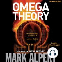 The Omega Theory