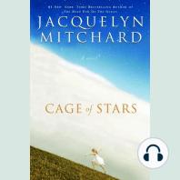 Cage of Stars