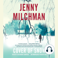 Cover of Snow