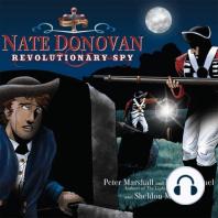 Nate Donovan