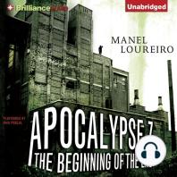 Apocalypse Z