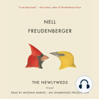 The Newlyweds: A Novel