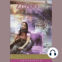 Zazoo
