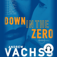 Down in the Zero