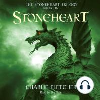 Stoneheart