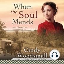 When the Soul Mends: A Novel