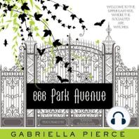 666 Park Avenue