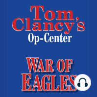 War of Eagles