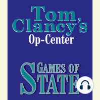 Games of State