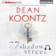 77 Shadow Street