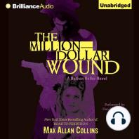 The Million-Dollar Wound