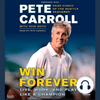 Win Forever