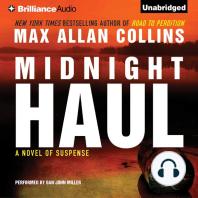 Midnight Haul