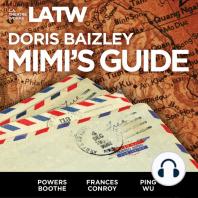 Mimi's Guide