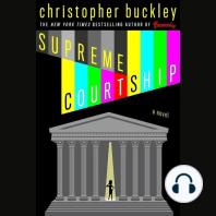 Supreme Courtship