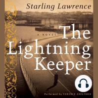 The Lightning Keeper
