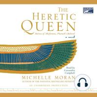The Heretic Queen