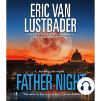 Father Night