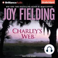 Charley's Web