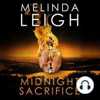 Midnight Sacrifice