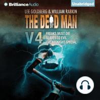 The Dead Man Vol 4