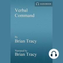 Verbal Command: Communication Skills of Professional Speakers