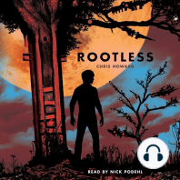 Rootless