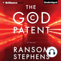 The God Patent