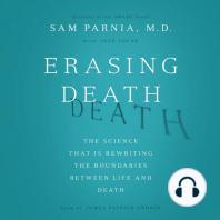 Erasing Death