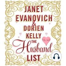 The Husband List: A Novel