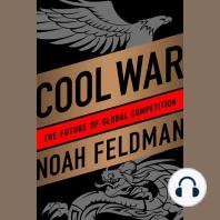 Cool War