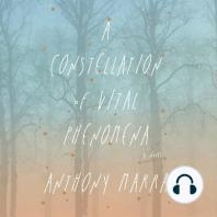 A Constellation of Vital Phenomena