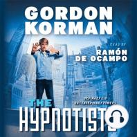 The Hypnotists #01