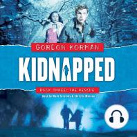 Kidapped #03