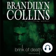 Brink of Death