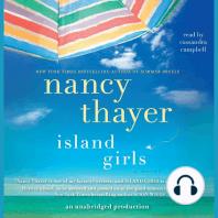 Island Girls