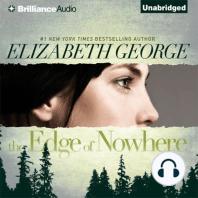 The Edge of Nowhere
