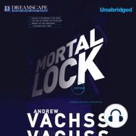 Mortal Lock