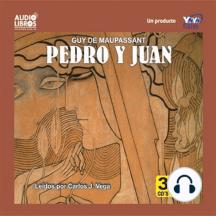 Pedro Y Juan