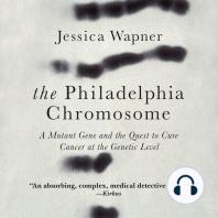 The Philadelphia Chromosome
