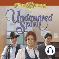 Undaunted Spirit
