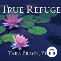 True Refuge