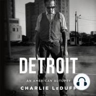 Detroit