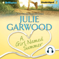 A Girl Named Summer