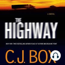 The Highway: A Novel