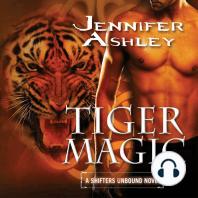 Tiger Magic