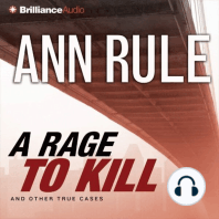 A Rage to Kill