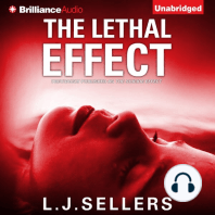 The Lethal Effect