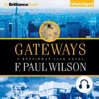 Gateways