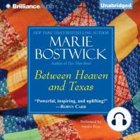 Between Heaven and Texas